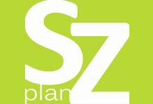 SZplan Teamfotos